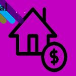 Налог на недвижимость для пенсионеров в 2017 году