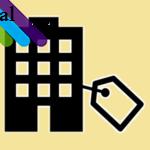 Изменения в выплате налогового вычета при покупке квартиры в 2017 году