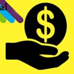 Налог на дарения между родственниками 2017: платить или не платить?