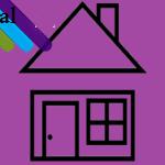 Аренда жилья военнослужащим в 2015 году: как получить компенсацию